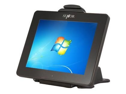 Pos Systems Available In Sydney Hycom