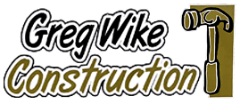 Remodeling Contractors Midland, TX
