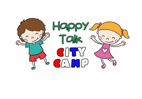 city-camps
