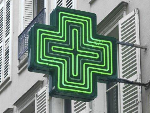 Farmacia di turno a Matera