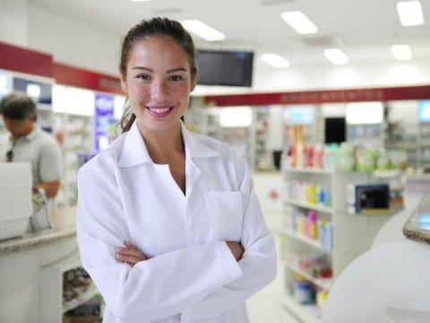Notizie dalla Farmacia Guerricchio