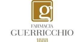 farmacia guerricchio matera_logo
