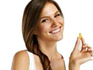 Curare colesterolo_donna
