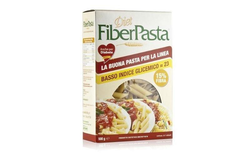 Fiberpasta diet Penne
