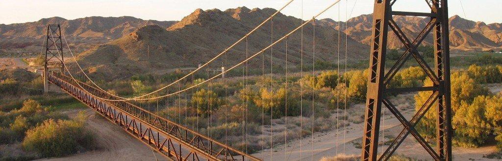 Need a Divorce Lawyers in Yuma, Arizona?
