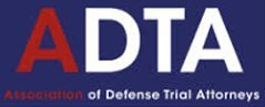 Associatoin of Defense Trial Attorneys