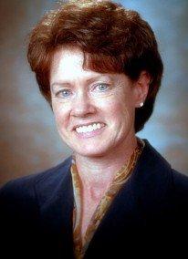 Susan McLellan, Elder Abuse Defense Attorney