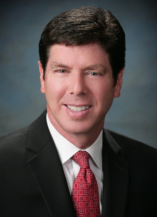 Brian Spector