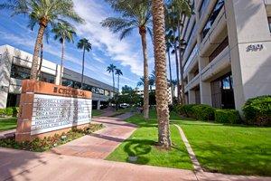 3101 N. Central Ave., Phoenix, AZ 85012