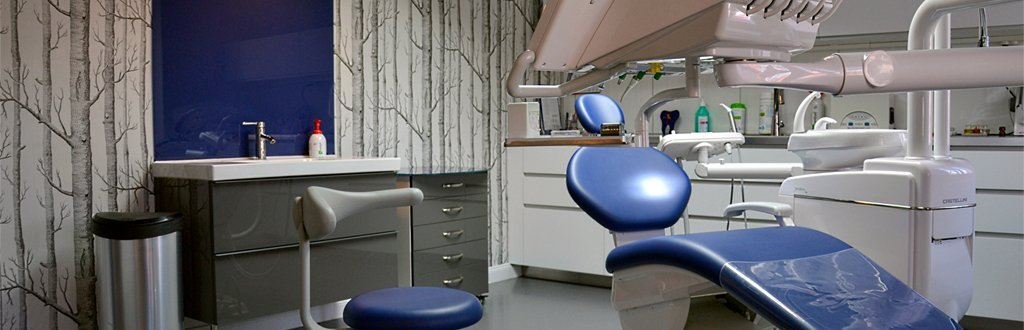 Legal Services for Dentists