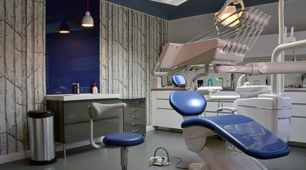 Dentist Legal Services