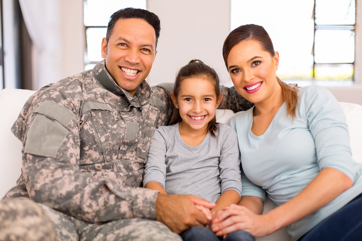 remarriage after divorce the cost of stepchildren