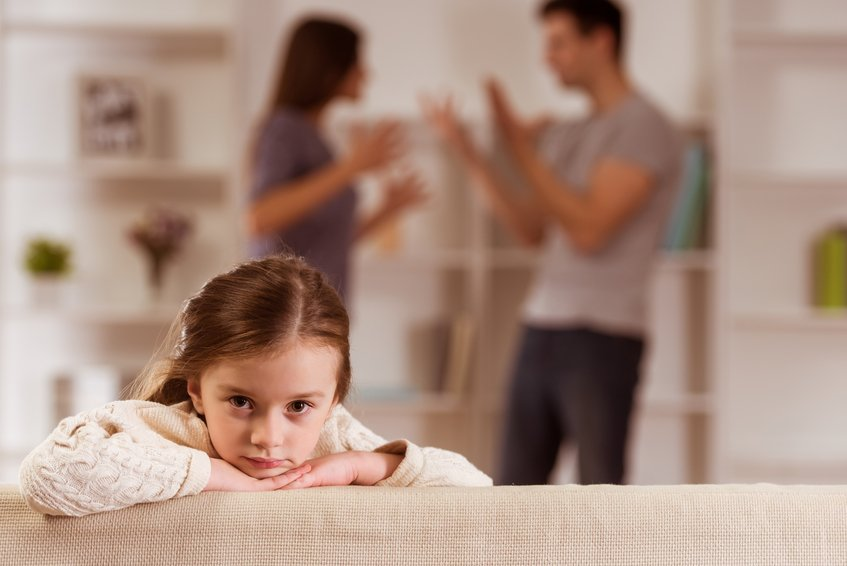how to leave a verbally abusive husband