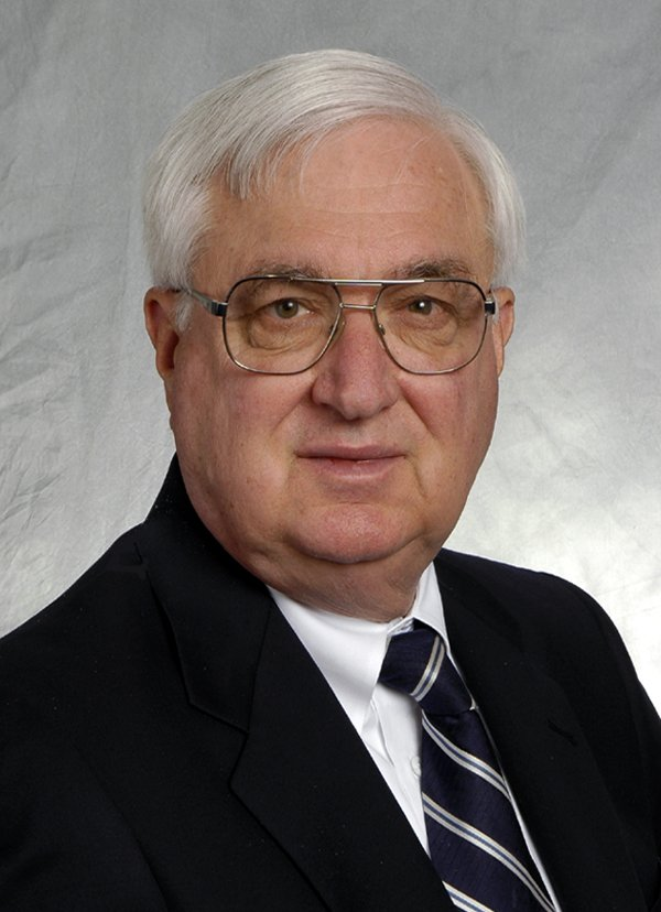 Thomas C. Kleinschmidt
