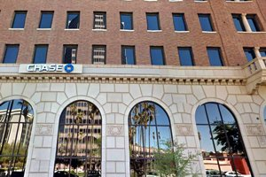 2 E. Congress St., Tucson, AZ 85701