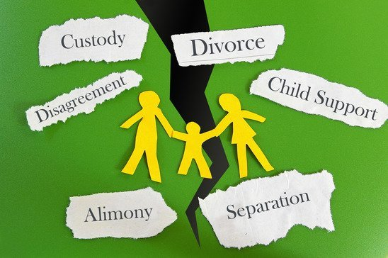 Child custody reform in arizona and what it means for your divorce divorce in the metoo era solutioingenieria Images