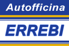 Autofficina La Spezia