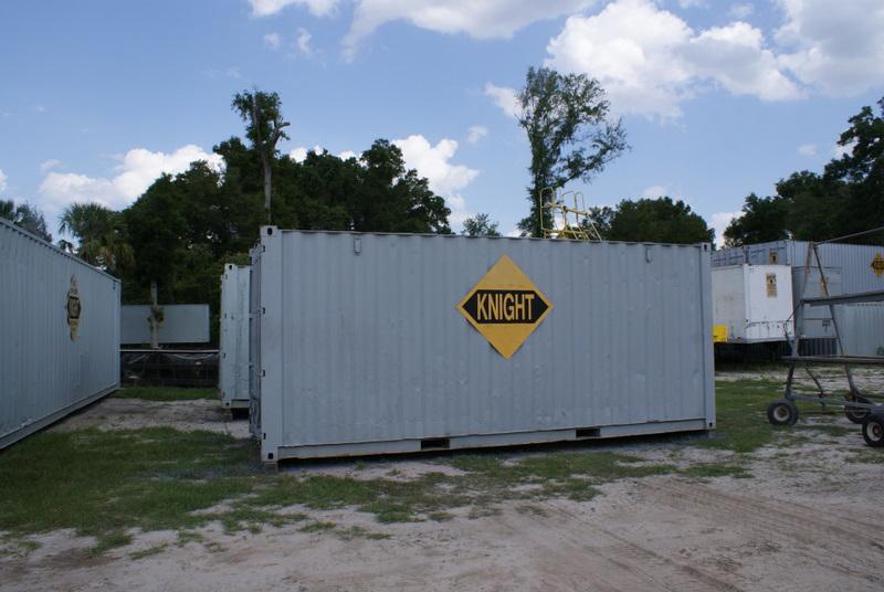 Trailer Rentals Gainesville, FL