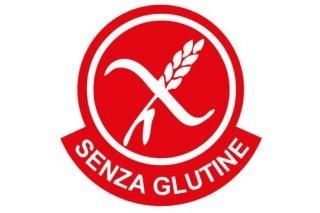 ristorante il faro per celiaci senza glutine Santa Margherita Ligure