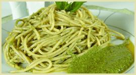 specialità di pasta Ristorante il Faro Santa Margherita Ligure