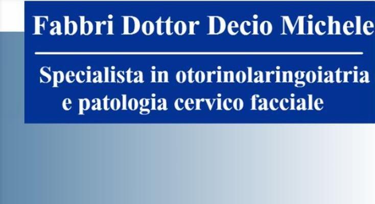 dentista fabbri
