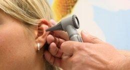 otorinolaringoiatria pediatrica, fibroscopie ORL, diagnosi e terapia dei disturbi del'udito