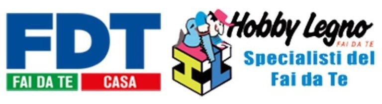 www.fdt-lodi.it/