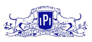 IPI agenzia investigativa