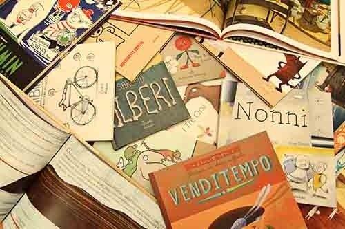 libribambini