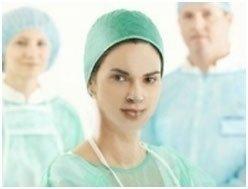 chirurgo vascolare