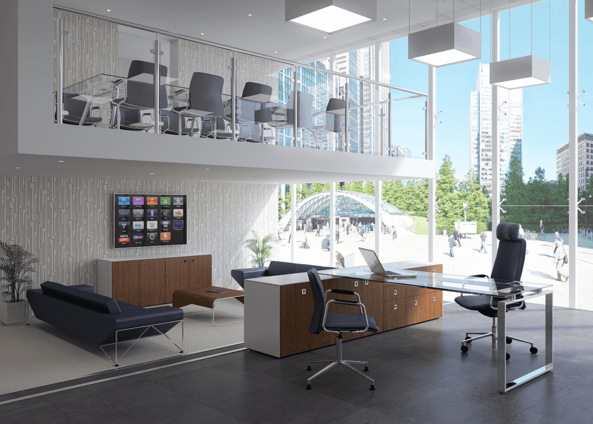 photos of office. Executive Furniture Photos Of Office