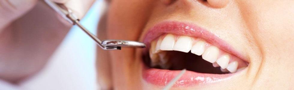 studio dentistico nullo baldini ravenna