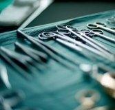 Dentisti medici chirurghi ed odontoiatri; Odontotecnici - laboratori