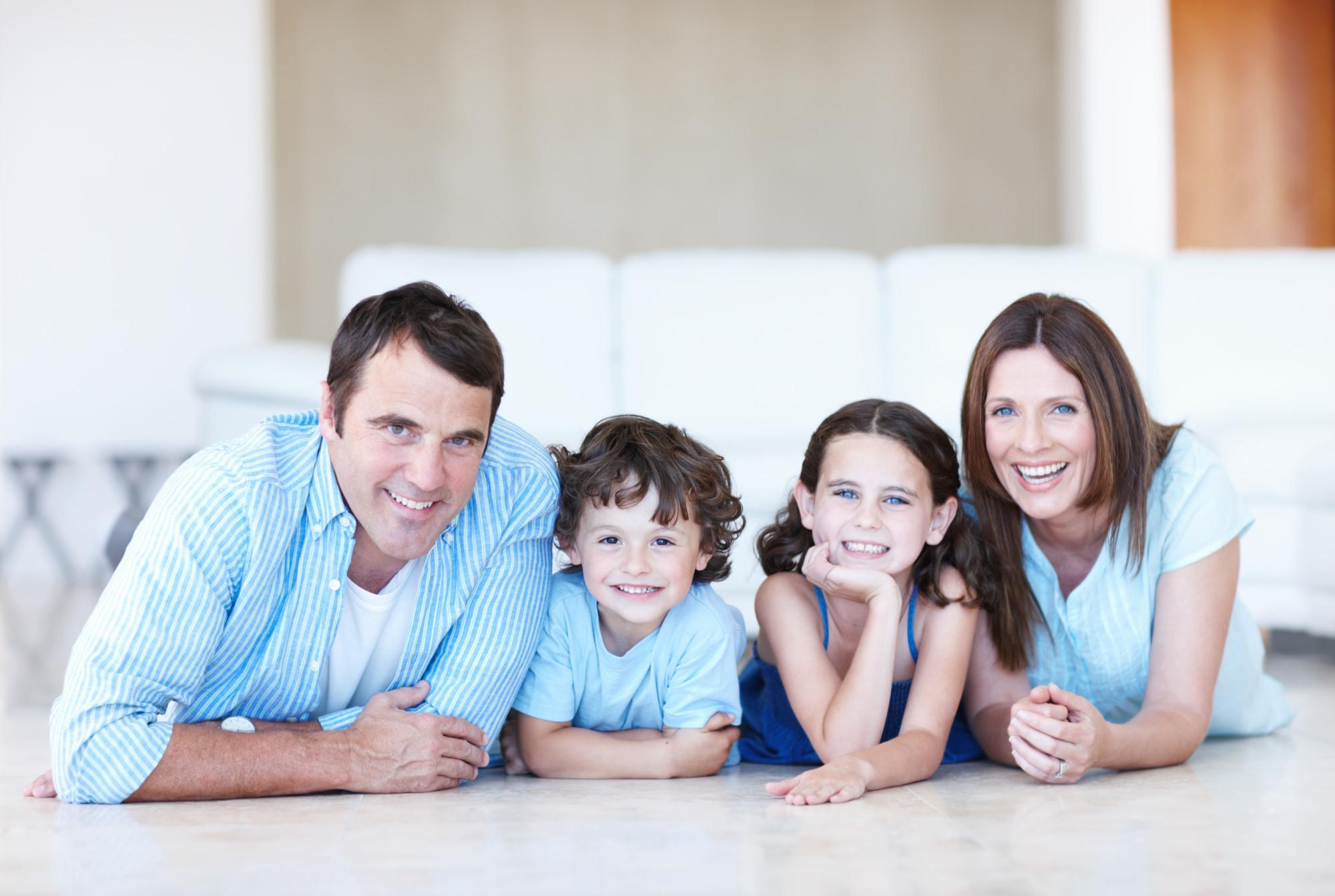 Family Assurance