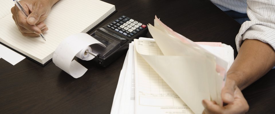 accountancy papers