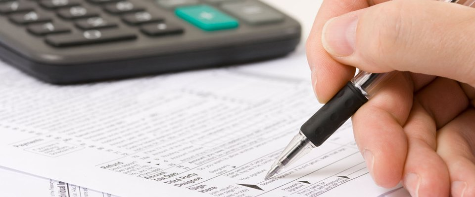 accountancy details and calculator