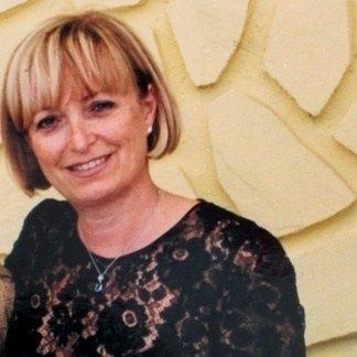 Avvocato Patrizia Ravellini
