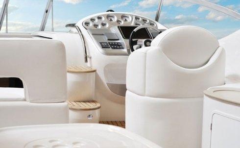 compravendita imbarcazioni