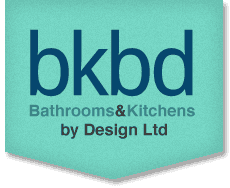 Bathrooms and Kitchens by Design Ltd