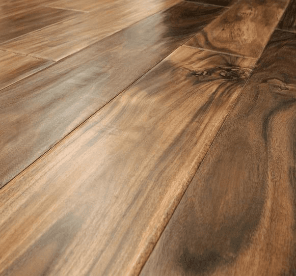 Hardwood Flooring Westport Amp Ridgefield Ct Westchester Ny