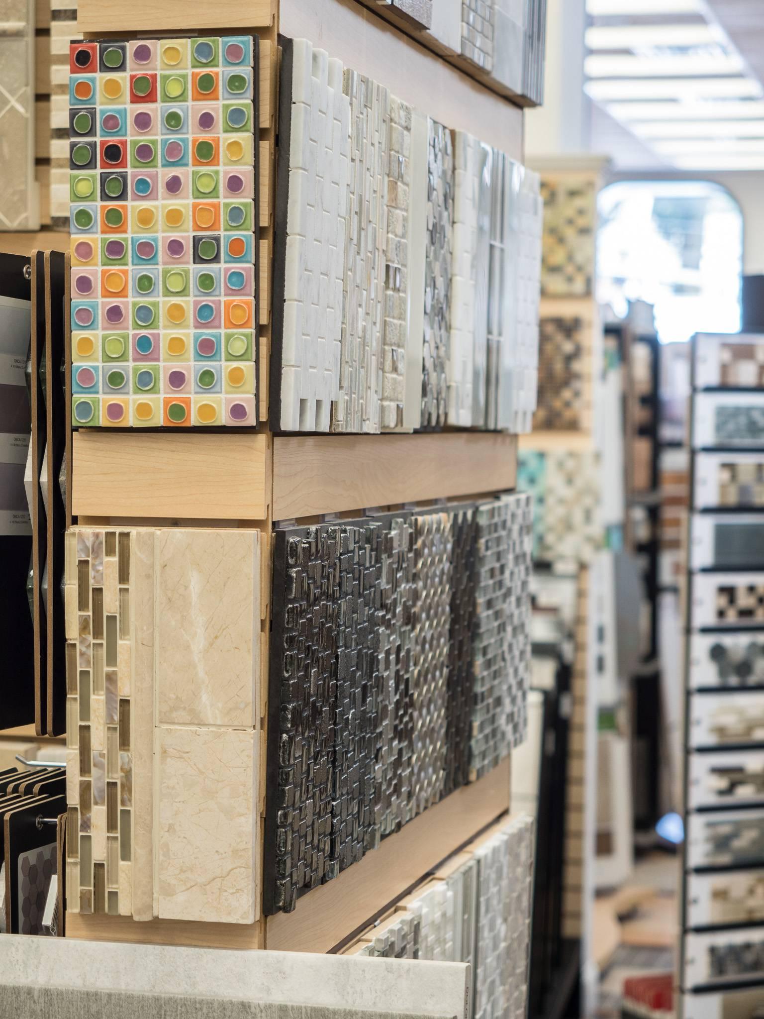 Westwood Flooring Supply Ossining Ny Tile Amp Stone