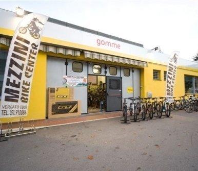 rivenditori pneumatici, rivenditori abbigliamento per bicicletta, rivenditori accessori per bicicletta
