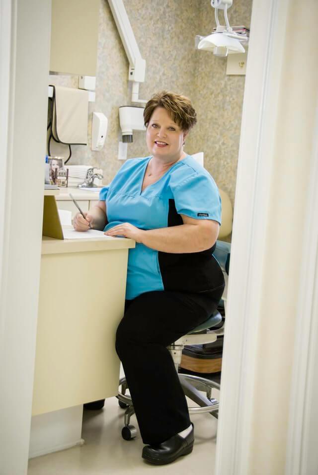 Family Dentist, Evans & Augusta, GA