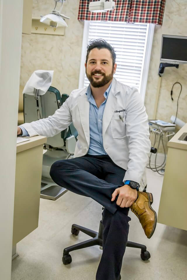 Frederick Thielke Family Dentistry, Evans & Augusta, GA