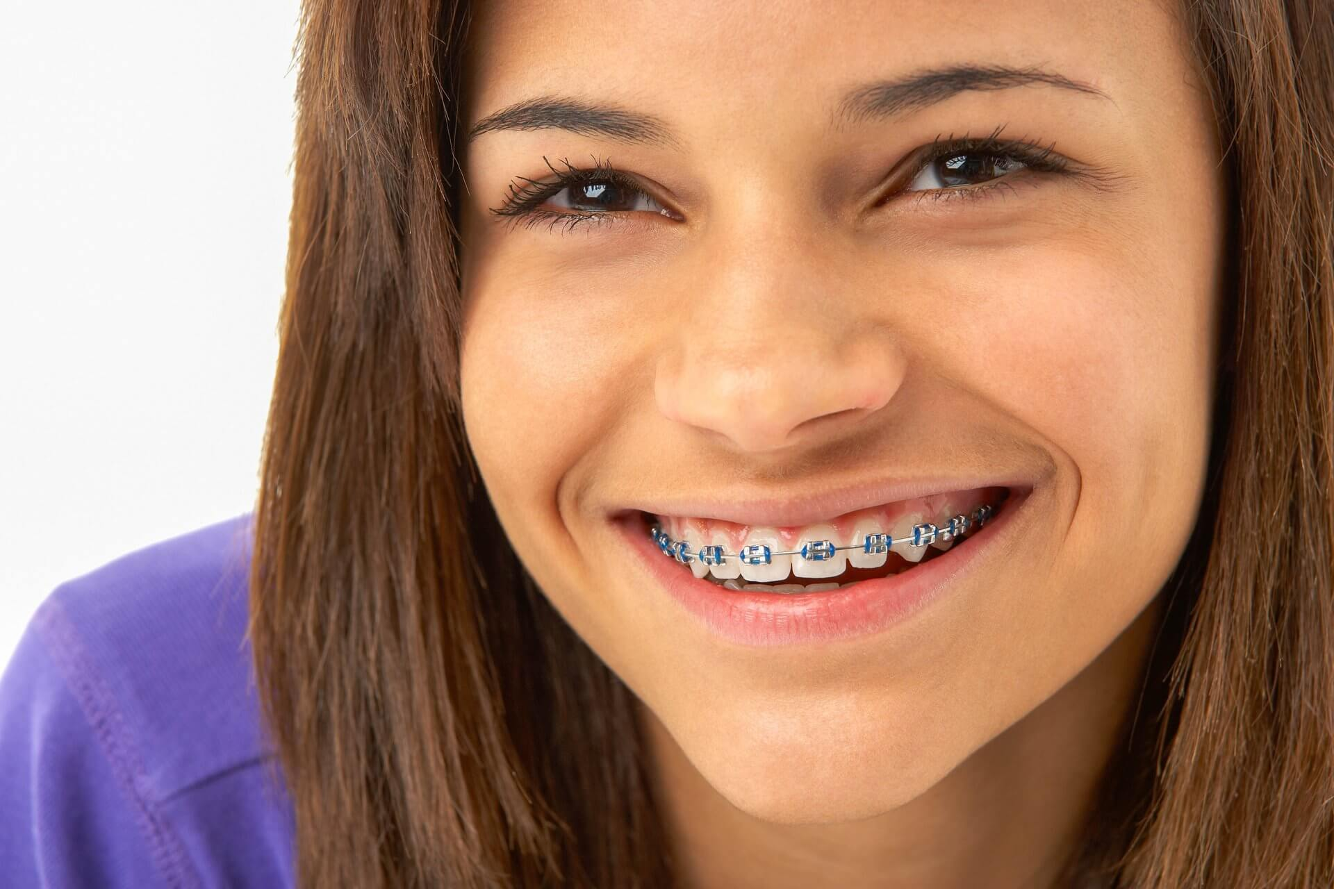 Augusta, GA, Family Orthodontics