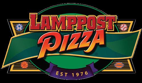 Best Pizza Restaurants Davis Ca