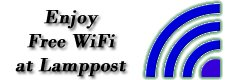 Free WiFi while enjoying pizza, wings, pasta, beer and wine, Davis, Ca