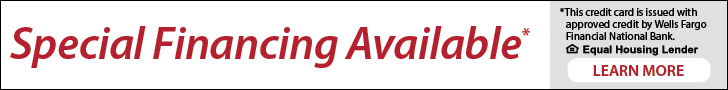 Air Pro Heating & Air business logo
