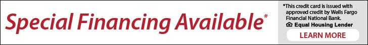 Air Pro Heating & Air business logo