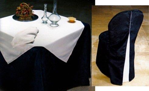 Forniture per alberghi e ristoranti Viserba